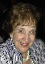 Dolores Smith Obituary - Rochester Hills, Michigan | Legacy.com