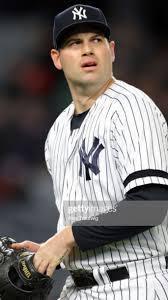 ADAM OTTAVINO (With images)   New york yankees baseball, Ny ...