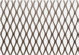 Metal Grate Fence Transparent Png 415x350 4636770 Png Image Pngjoy