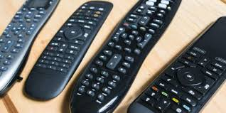 best universal remote control for 2020