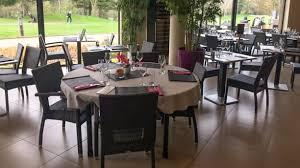 restaurant du golf de rueil malmaison
