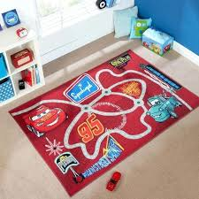 Magnificent Disney Cars Rug Graphics Elegant Disney Cars Rug And Disney Cars Rugs Will Bring Joy And Exc Car Themed Bedrooms Disney Cars Bedroom Kids Room Rug