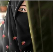riri abdillah home facebook