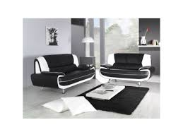 faux leather and leather sofa sets h