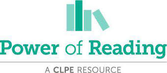 Image result for power of reading