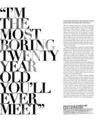 magazines quotes image quotes at com