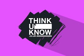 Thinkuknow - Online Gaming Safety Advice for Parents and Carers - Accuro  (Care Services)