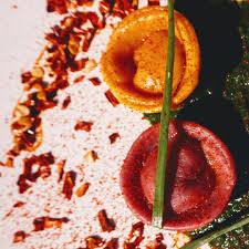 Amba Aradam - አምባ አረደም - Kitchen/Cooking