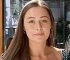 Sophie James   Career at Rentokil Initial UK