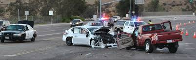San Diego Car Accident Lawyers | Williams Iagmin, LLP