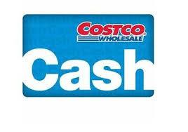 costco cash card 10 12 87 pic