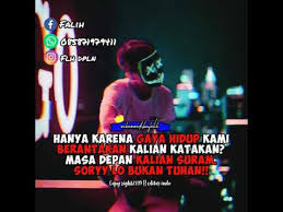 quotes story wa