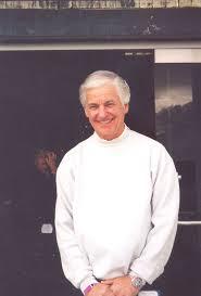 James Duffy Obituary - ,