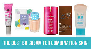 bb cream rimmel saubhaya makeup