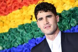 Hollywood: Darren Criss si unisce al cast della nuova serie