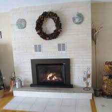 valour gas fireplace gallery archives