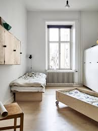 How To Create A Stunning Kids Room With Plywood 6 Inspiring Ideas Petit Small