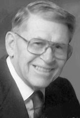 Ivan W. Walker | Newton Daily News