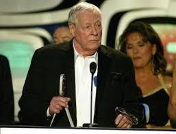 Russell Johnson, The Professor on 'Gilligan's Island,' has died – The  Mercury News