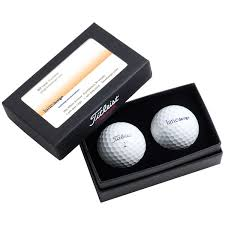 giveaways for golf tournaments