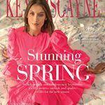 Boutique Dreams - Key Biscayne Magazine