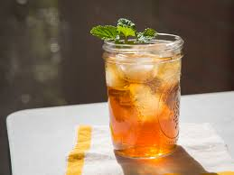 6 bottled iced tea brands that are