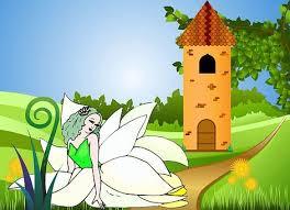 Hada De Jardín Imágenes - Descarga imágenes gratis - Pixabay