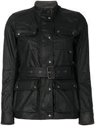 belstaff roadmaster ed jacket