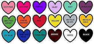 Monogram Single One Letter Decal Sticker Yeti Cup Car Laptop Phone Choose Color 1 50 Picclick