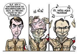 """Resultado de imagem para NEOLIBERALISMO E FOME"""""""