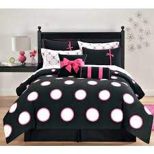 piece bed in a bag comforter sets