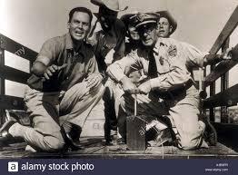 Tarantula Year 1955 Director Jack Arnold Leo G Carroll John Agar ...