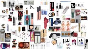 innovation at makeup in paris