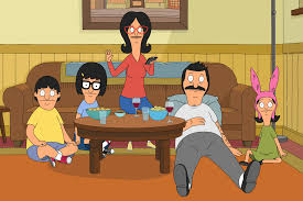 Producer Wendy Molyneux Explains Why Bob's Burgers Is So Effing Funny