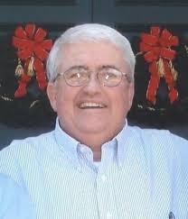 William Jones (1950 - 2014) - Obituary