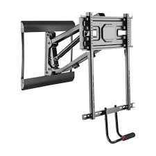 monitor mounts stands computers