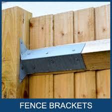 Fence Hardware Security Fence Gate Hardware