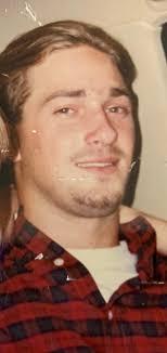 Obituary for Wesley Scott Howard   Morris Funeral Chapel