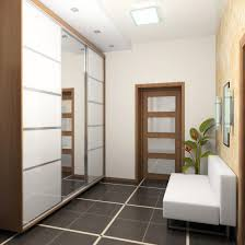 uber modern sliding door wardrobes