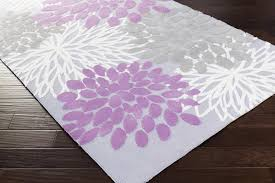 Surya Blowout Sale Up To 70 Off Abi9055 23 Abigail Kids Area Rug Purple Only Only 54 60 At Contemporary Furniture Warehouse
