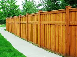 6 8 Wood Fence Panels Menards Bob Doyle Home Inspiration Fence Posts Menards For Outdoor Privacy