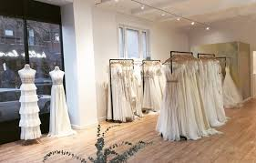 wedding dresses and gowns bridal