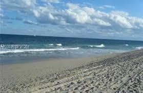111 briny av pompano beach fl