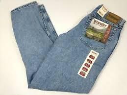 men relaxed fit denim jeans 32x32