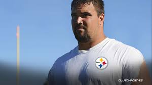 Steelers news: Stefen Wisniewski agrees to two-year deal with Pittsburgh