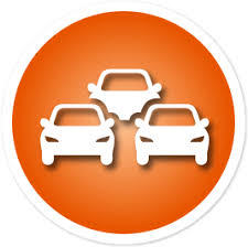 used cars dealer waukegan il preowned