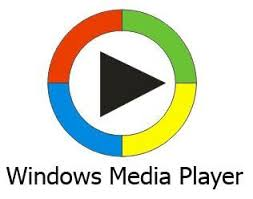 Windows Media Player Logo - LogoDix
