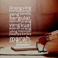 gambar kata kata mutiara islami hadist kata kata mutiara