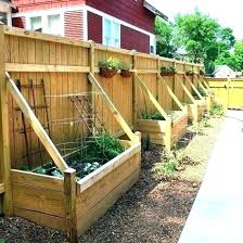 planter box ideas cutest to beauty your