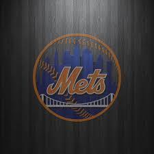 new york mets iphone wallpapers top